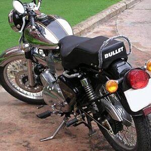 Motorcycle Rental – Lalli SIngh Adventures